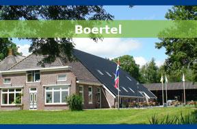 Boertel
