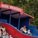 Park Nienoord